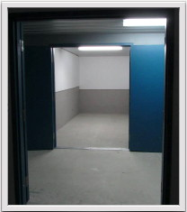Sundre Storage offers heated, climate-controlled self storage units where your goods will not freeze and crack, overheat, or collect a lot of dust.